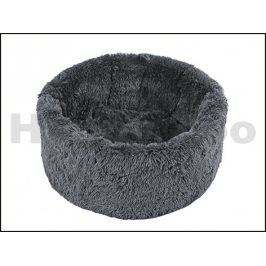 Pelech O´LALA PETS Terezie šedý 40cm