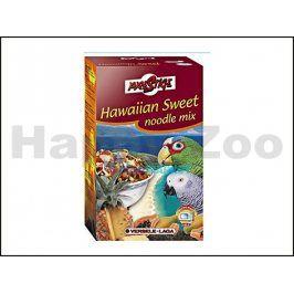 V-L Prestige Hawaiian Sweet Noodle Mix 400g