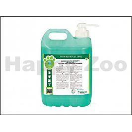 MENFORSAN antiparazitní šampón pro psy 5l