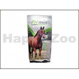 PREMIN Horse Müsli Energy 20kg
