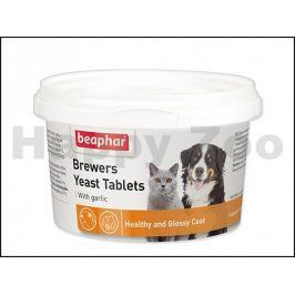 BEAPHAR Brewers Yeast Tabs (250ks)