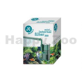 Filtr JK-MIF300 (2,5W, 100l/h, pro akvária do 30l)