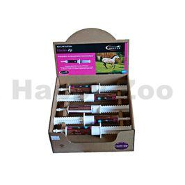 HORSE MASTER Electro-Zip Paste 30ml