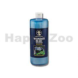 FARNAM Wonder Blue Shampoo with Aloe Vera 946ml