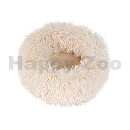 Pelíšek pro hlodavce O´LALA PETS Terezie béžový 35cm