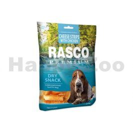 RASCO Premium Cheese Strips with Chicken 230g