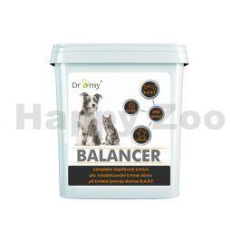 DROMY Balancer 2900g