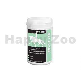 DROMY Horse Selevine 600g