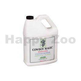 COWBOY MAGIC Rosewater Conditioner 3,78l