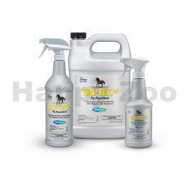 FARNAM Tri-Tec 14 Fly Repellent Spray 600ml