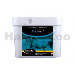 HORSE MASTER X Bleed 1kg