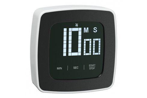 WMF Digitální minutka s dotykovým displejem Minutky