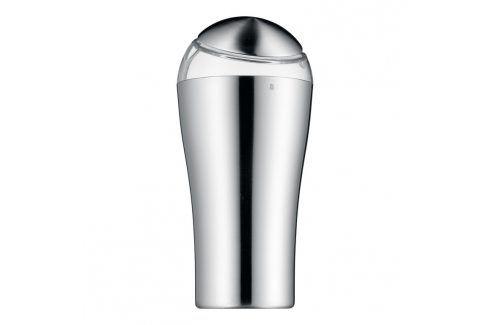 WMF Shaker set 3dílný Loft Bar Shakery