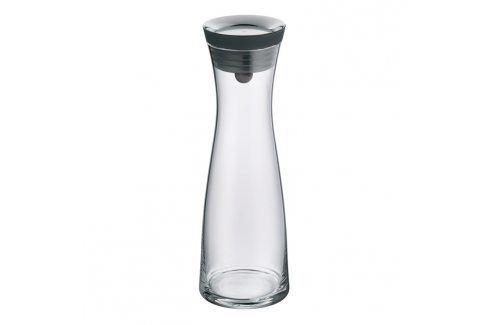 WMF Karafa na vodu černá Basic 1,0 l Karafy