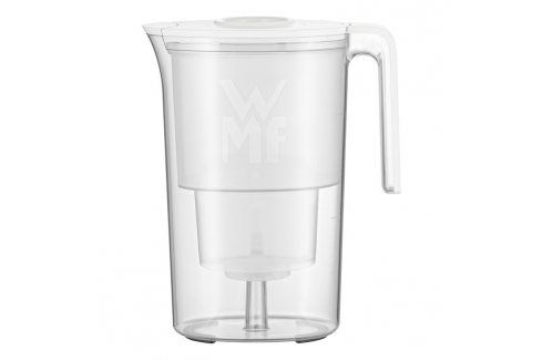 WMF Filtrační konvice AKVA bílá Vodní filtry