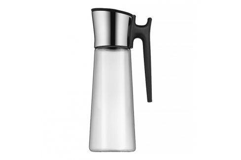 WMF Karafa na vodu s uchem Basic 1,5 l Karafy