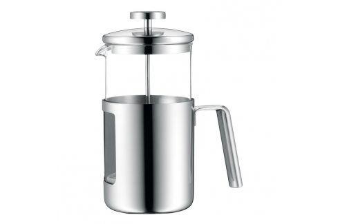 WMF Coffeepress Kult Moka konvice a french pressy