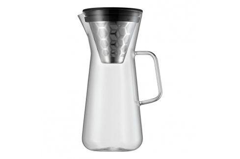 WMF Konvice s ručním filtrem Coffee Time Moka konvice a french pressy