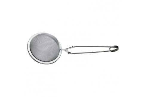 WMF Sítko na čaj - kleště 6,5 cm Gourmet Síta