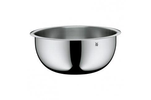 WMF Kuchyňská nerezová miska hluboká Ø 28 cm Mísy a misky