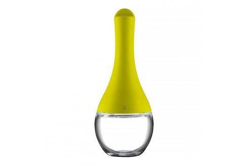 WMF Shaker na salátové dressingy Batido zelený Shakery