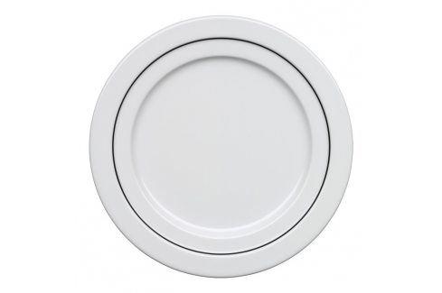 WMF Talíř snídaňový Ø 23 cm Michalsky Talíře