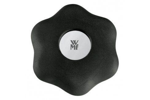 WMF Otvírák na PET lahve Clever & More Vývrtky a otvíráky lahví