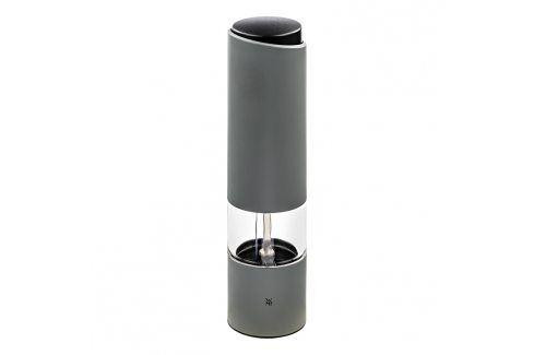 WMF Elektrický mlýnek na sůl/pepř Ceramill® Kořenky