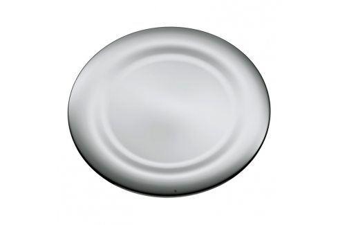 WMF Klubový talíř Tavola Talíře