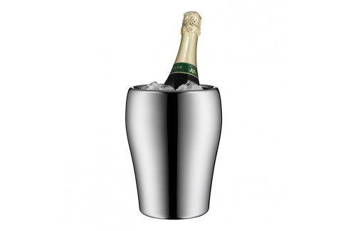 WMF Chladicí nádoba na víno Tavola Vývrtky a otvíráky lahví