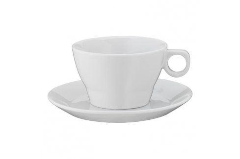 WMF Šálek na Cappuccino Barista bez lžičky Hrnky a šálky