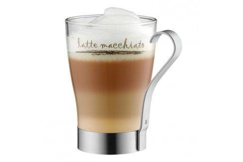 WMF Sklenice na Latte-Macchiato Sklenice