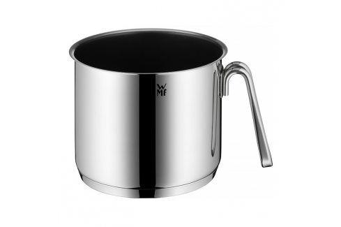 WMF Rendlík na mléko s nepřilnavým povrchem 14 cm Vignola Hrnce