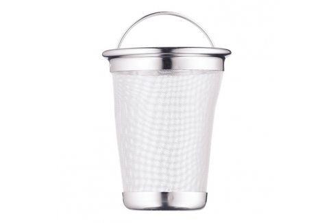 WMF Filtrační vložka do čajové konvice Opera Konvice na vaření vody