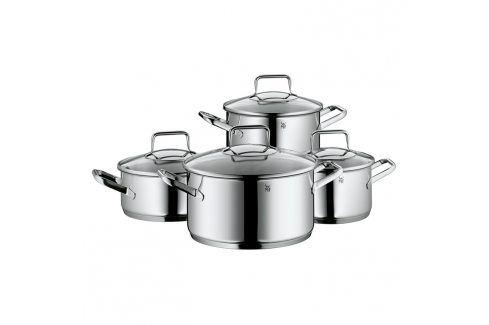 WMF Sada hrnců 4 ks Trend Sady nádobí