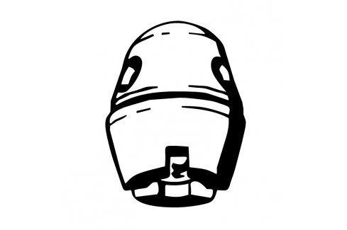 WMF Bezpečnostní ventil pro starší tlakové hrnce Perfect Tlakové hrnce