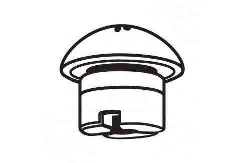 WMF Bezpečnostní ventil pro hrnce Perfect Plus a Perfect Ø 18/22 cm Tlakové hrnce