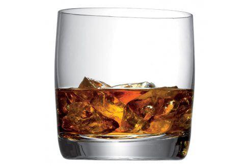 WMF Sklenice na whisky Easy Sklenice