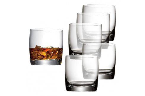 WMF Set sklenic na whisky Easy Sklenice
