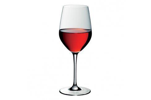 WMF Sklenice na červené víno Easy Plus Sklenice