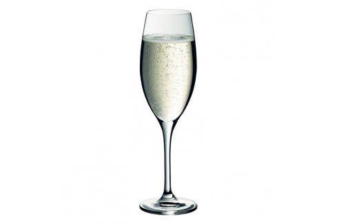 WMF Sklenice na šumivé víno Easy Plus Sklenice