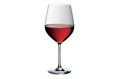 WMF Sklenice na červené víno Burgundy Easy Plus Sklenice