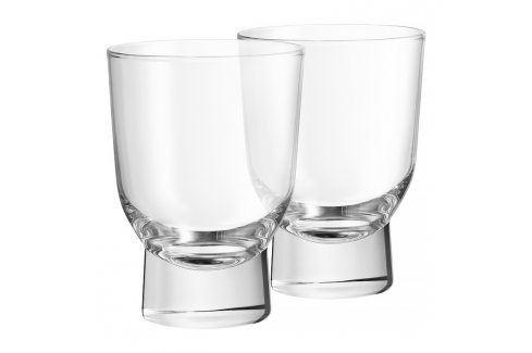 WMF Set sklenic na vodu Taverno Basic Sklenice