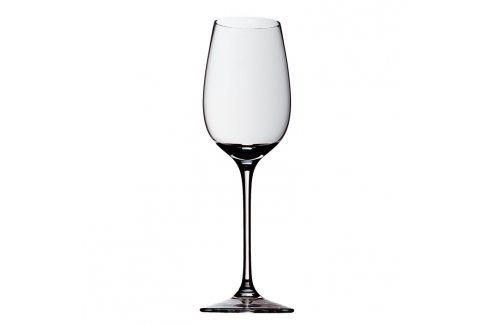 WMF Sklenice na víno Chianti grand Bouquet Sklenice