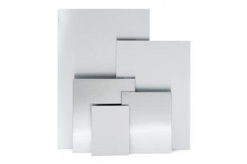 Blomus Magnetická tabule 115 x 75 cm MURO Tabule