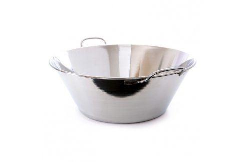MAUVIEL Kuchyňská mísa s varným dnem Ø 50 cm M'basic Mísy a misky