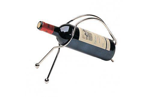 Peugeot Stojan na lahve UNIVERSEL Stojany na víno