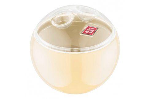Wesco Dóza Miniball mandlová Dózy na potraviny