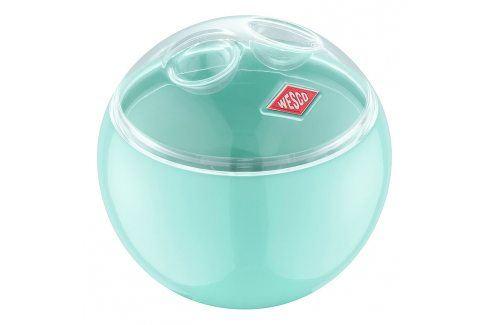 Wesco Dóza Miniball mátová Dózy na potraviny