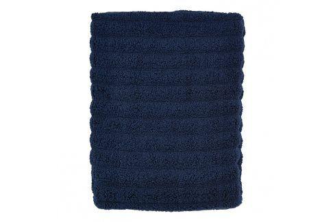 ZONE Osuška 70 × 140 cm royal blue PRIME Ručníky